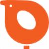 techunit's avatar