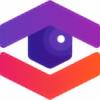 techvue's avatar