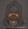 TechWater's avatar