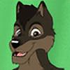 techwolf83's avatar