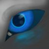 TechX12's avatar