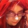 Techykun's avatar