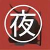 Tecit0's avatar