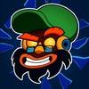 TeckGeck's avatar