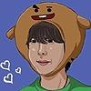 TecknoICE's avatar