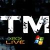 TecknoMaster's avatar