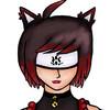 Tecksfw's avatar