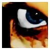 TeCkStUrE's avatar