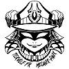 TeckWolfFR's avatar