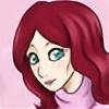 Tecna-chan's avatar