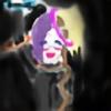 tecnajessie's avatar