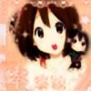 tecnatan2's avatar