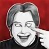 Tecnicinismo's avatar
