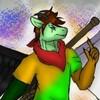 TecnicoCraftBrasil's avatar