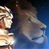 tecnicoleone79's avatar