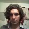 tecnocida's avatar