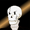 tecnocobra's avatar