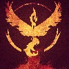 Tecnogamer2006's avatar