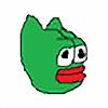 Tecnomotive's avatar