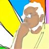 Tecnorrante's avatar