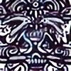 TecoAndJix's avatar