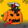 tecpanther's avatar
