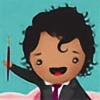 tecpatl68's avatar