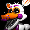 Tecpix-Kawai's avatar