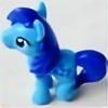 TecPony's avatar