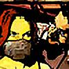 tecqs's avatar