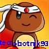 tecrobotnik93's avatar