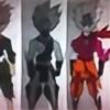 Tectondrio's avatar