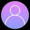 tectraxx's avatar