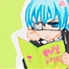ted1369's avatar