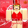 Ted1ousRoblox's avatar