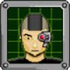 ted234521's avatar