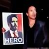 tedark1's avatar