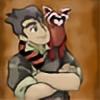TedAshiRamz's avatar