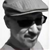 tedbergeron's avatar