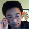 TedChen's avatar
