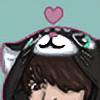 Teddanator's avatar