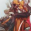 Teddekkerfan93's avatar