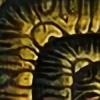 teddi-lashay's avatar
