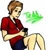 teddibear16's avatar