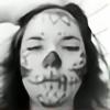 teddibuns's avatar