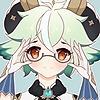 teddichuu's avatar