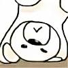 Teddie-Chan's avatar