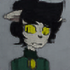 Teddienator1007's avatar
