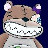 Teddiew's avatar