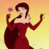 teddiursa1's avatar
